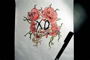 XO 'Til We Overdose by Samstract on DeviantArt