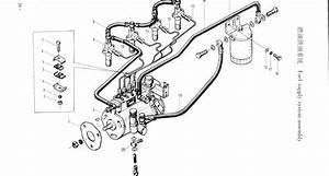 3116 Cat Engine Wiring Diagram