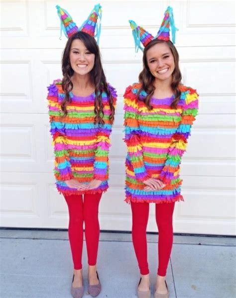 1001+ Unique Selbstgemachte Kostüme  Tolle Diy Kleidung