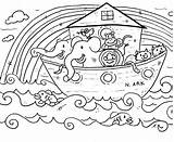 Coloring Pages Calvary Chapel sketch template