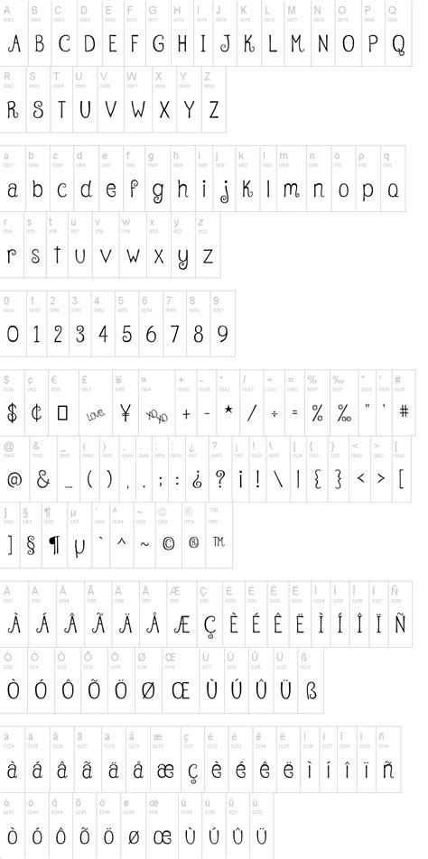 alphabet aesthetic handwriting practice largest