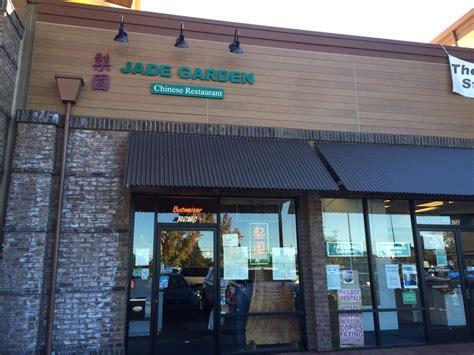 Jade Garden Walnut Creek by Jade Garden Restaurant In Walnut Creek Home Walnut