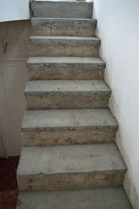 tile stairs howtospecialist   build step