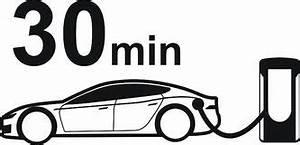 supercharger stock illustrations 491 supercharger stock With smart car big block v8