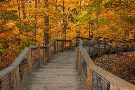 trail toronto hiking longest quality blogto runs through right 2048 power