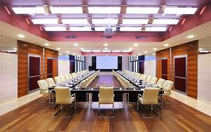 Events  U0026 Conferences