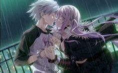 Nightcore on Pinterest | Anime Girls, Anime Art and Anime