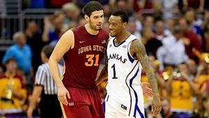 2013-14 College Basketball Preview - Iowa State Cyclones
