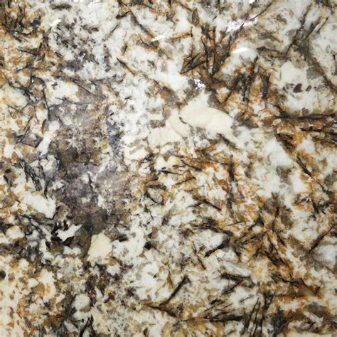 adp surfaces inc granite countertops orlando