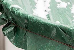 Poolabdeckung Winter Selber Bauen Wie : poolabdeckplanen poolabdeckung f r winter poolplanen ~ A.2002-acura-tl-radio.info Haus und Dekorationen