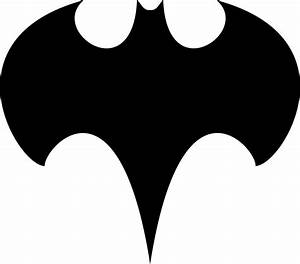 Everything You Want To Know About The Batman Symbol