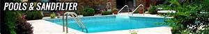 Solarfolie Pool Test : top 6 sandfilteranlagen f r den pool im vergleich ~ Buech-reservation.com Haus und Dekorationen