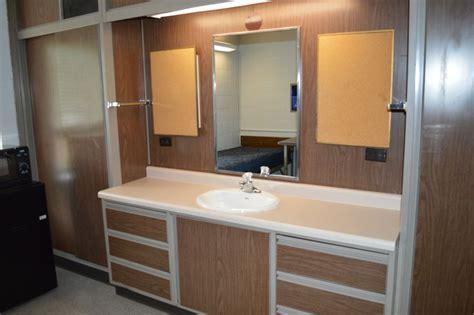 images  south carrick  pinterest desks
