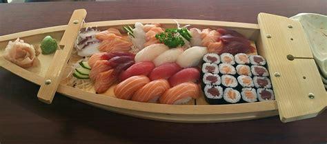 calorie cuisine japonaise le sushido cuisine japonaise montauban