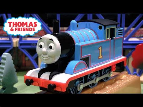 the tank engine 70th anniversary special edition review youtube