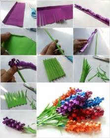 Paper Arts and Crafts Ideas
