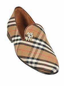 Euro To Us Shoe Size Chart Designer Clothes Shoes Burberry Men 39 S Shoes 290