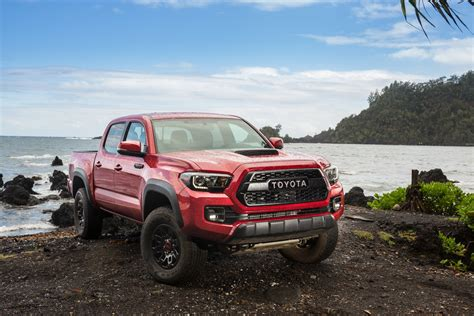Tacoma Trd Pro Manual For Sale 2017 2018 Best Cars Reviews
