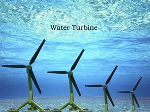 Understanding the sources of renewable energy | Sanicon