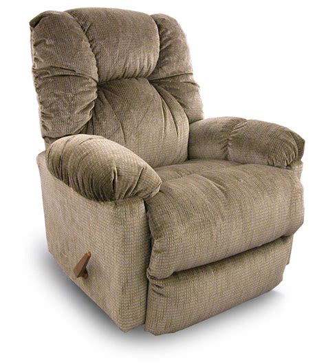 swivel rocker recliner reclining jasen s furniture since 1951