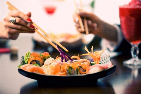 japanese cuisine trends in japanese cuisine blossoming overseas wochi