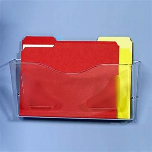 document holder file holder a4 document holder for walls With wall document holder