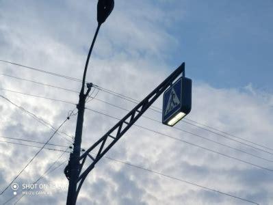 Что такое система адаптивного освещения? устройство и характерные особенности адаптивных фар .