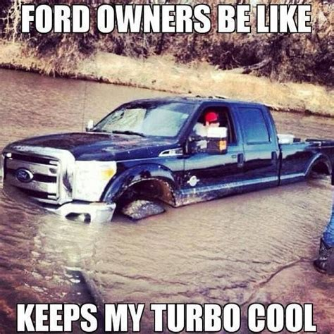 Funny Ford Truck Memes - 25 best ideas about ford jokes on pinterest ford memes chevy quotes and chevy