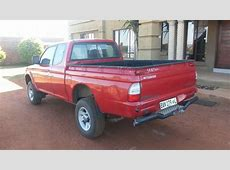 Buy and Sell Vehicles South Africa Home Facebook