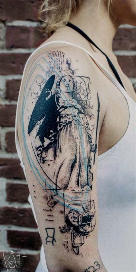 Best 25+ Justice Tattoo Ideas On Pinterest  Lady Justice