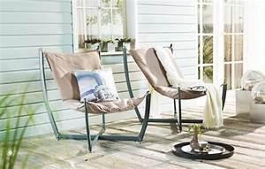 Relaxsessel Garten Testsieger : garten relaxsessel garten liegestuhl porto with garten relaxsessel top relaxsessel garten ~ Indierocktalk.com Haus und Dekorationen