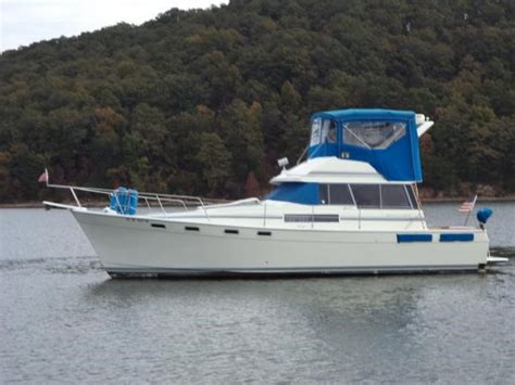 Cheap Used Boats For Sale In Dubai by Chattanooga Used Car Dealers Upcomingcarshq