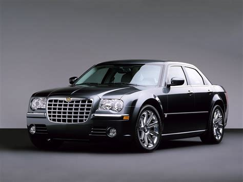 chrysler 300c chrysler 300c hemi motoburg