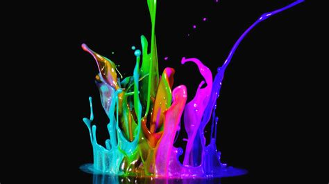 Colors Download Hd Wallpapers Mobile 3d Free