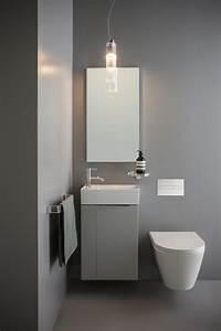Kartell By Laufen : kartell by laufen freestanding washbasin architonic ~ A.2002-acura-tl-radio.info Haus und Dekorationen