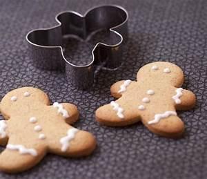 Petit Biscuit Wiki : recette biscuit noel epice home baking for you blog photo ~ Medecine-chirurgie-esthetiques.com Avis de Voitures
