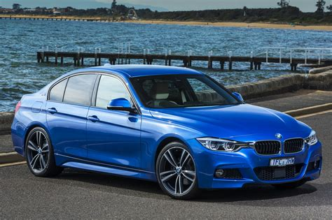 In Hybrid Cars 2016 by 2016 Bmw 330e In Hybrid Review Caradvice