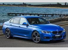 2016 BMW 330e Plugin Hybrid Review photos CarAdvice