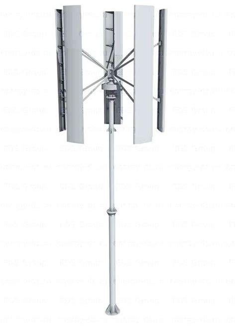 Ветрогенератор energywind 6 5 квт . выгодная цена . доставка монтаж