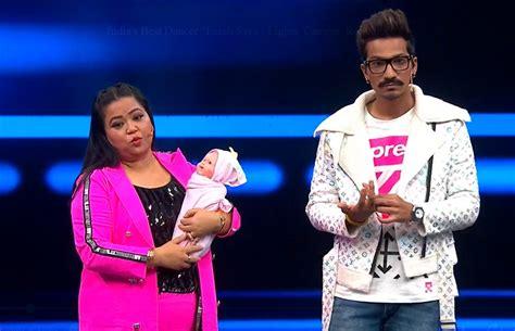 After Indian Idol judge Neha Kakkar's wedding rumours ...