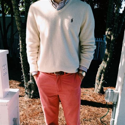 25 Best Ideas About Nantucket Red On Pinterest Gq Mens
