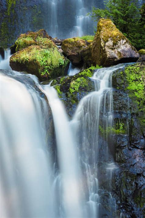 How To Photograph Waterfalls A Beginners Guide