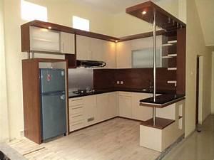 Küche Möbel : fantastisches wohndesign kuechenmoebel planen ~ Pilothousefishingboats.com Haus und Dekorationen