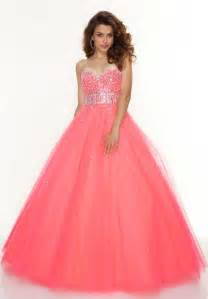 outlet designer dresses pretty plus sized prom dresses new for prom 2013 pds
