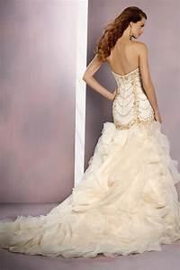 Ariel Wedding Dress From Alfred Angelo Disney Fairy Tale