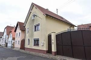 Haus Der Familie Stuttgart : das haus der familie des us immobilienmagnaten donald ~ A.2002-acura-tl-radio.info Haus und Dekorationen