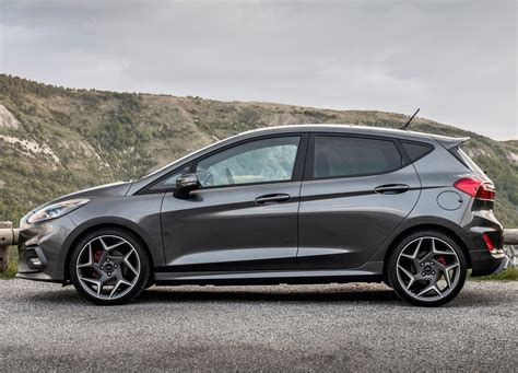 ford st 2018 tuning foto de ford st 2019 31 61