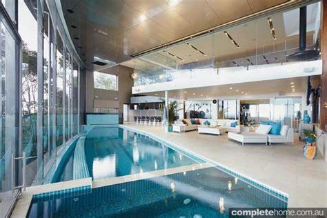 Grand Design Home Show Australia by Grand Designs Australia Torrens Park Modern Mansion