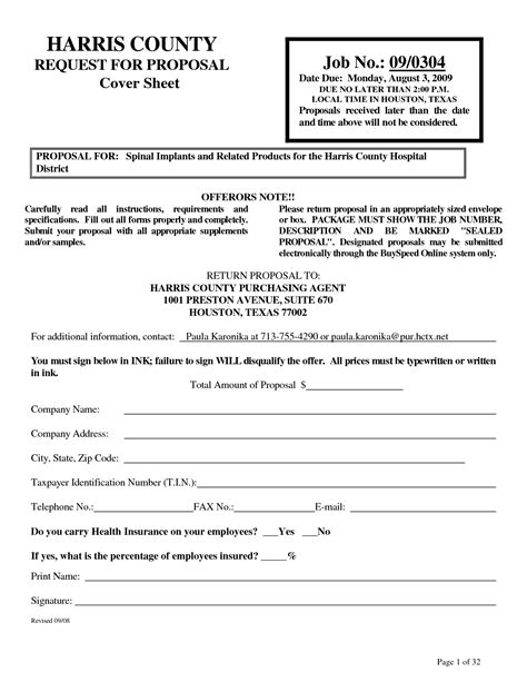 consignment agreement template  printable documents