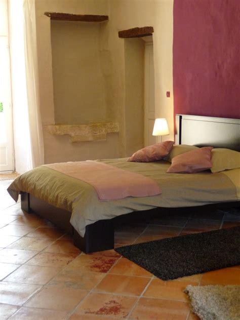 chambre des huissiers bordeaux la chambre bordeaux au manoir de gaboria en gironde